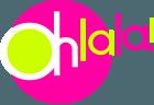 ohlala shoes logo low
