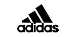 brands-adidas-or